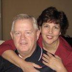 Jim & Pamela Stier