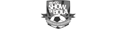 The Soccer Project