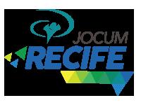 Jocum - Jovens Com Uma Missão Recife